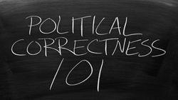 Περί Πολιτικής
