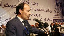 Elections communales: Ilyass El Omari motive ses