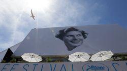 Festival de Cannes 2015: Deux films arabes en compétition