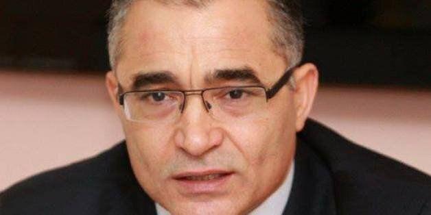 Tunisie: Mohsen Marzouk devient secrétaire général de Nida