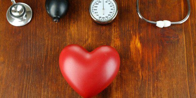 Santé: 30 % des Tunisiens atteints d'hypertension, 60%