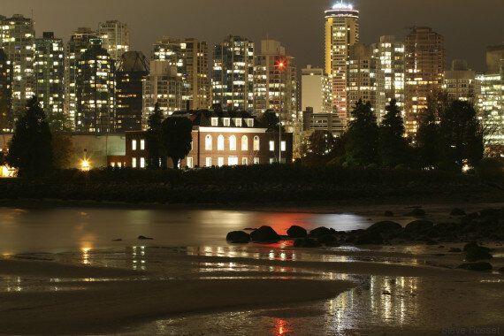 Urbanisme: 10 villes qui inspirent de nouvelles façons de vivre dans un univers