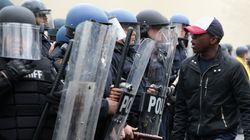 Baltimore: Retour sur un an de bavures policières contre les