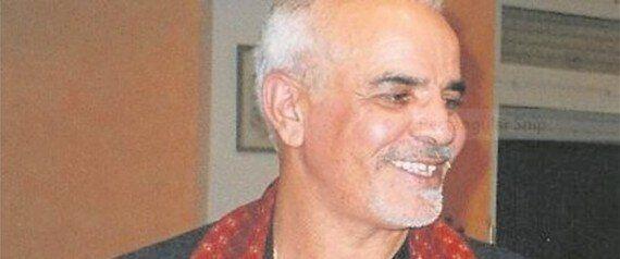 Autoroute est-ouest: 10 ans de prison ferme pour Chani Medjoub et Mohamed