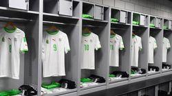 L'Algérie gagne une place (20e) dans le classement