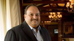 Mehul Choksi A 'Crook', Indian Officials Can Interrogate Him: Antigua