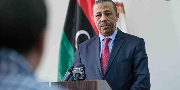 Tunisie: Le gouvernement provisoire libyen remboursera 1.8 millions de dinars à
