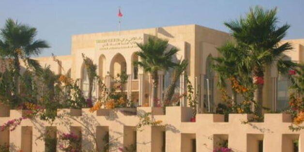 L'Université Cadi Ayyad parmi les meilleures du