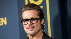 Le président équatorien aimerait dissuader Brad Pitt de produire ce