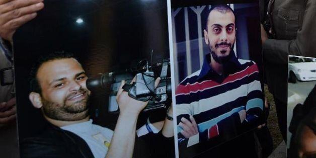 Tunisie - Disparition de Sofiène Chourabi et Nadhir Ktari: Le juge d'instruction chargé de l'affaire...