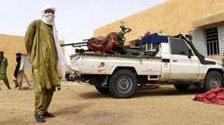 Combats entre rébellion et armée malienne : Ban Ki-moon réclame la cessation immédiate des