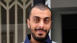 Libye: Des détenus admettent avoir les 2 journalistes tunisiens Sofiène Chourabi et Nadhir