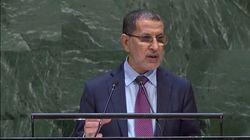 ONU: Le Maroc appelle à la création d'un fonds pour le développement en