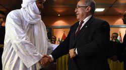 Mali: nouvelle réunion à Alger envisagée avant la signature de l'accord de paix le 15 mai