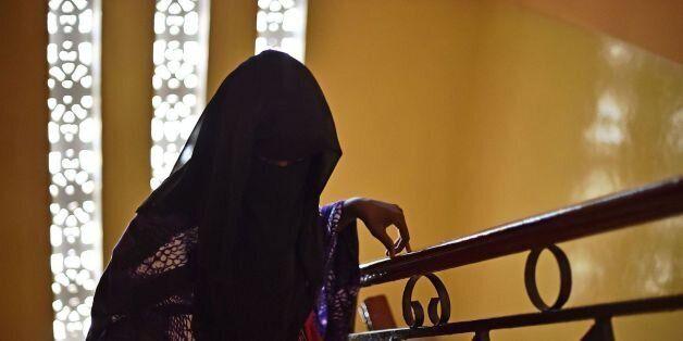 En Somalie, seules les victimes de viols vont sur le banc des