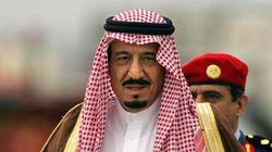 Arabie Saoudite: Pourquoi le chef du protocole royal a été