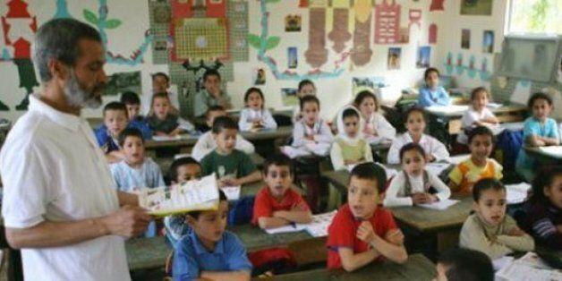 Le CSE se prononce contre l'enseignement en arabe dialectal