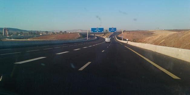 Décryptage succinct de l'affaire de l'autoroute