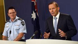 Australie: arrestation d'un adolescent soupçonné de préparer un attentat à la