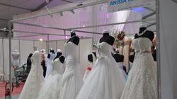 Le 4e Salon du Mariage inauguré à Ardis