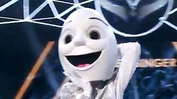 If You Thought Australia's 'The Masked Singer' Was Bizarre, Wait Till You See The US