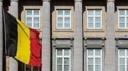 La Belgique va convertir une partie de la dette tunisienne en