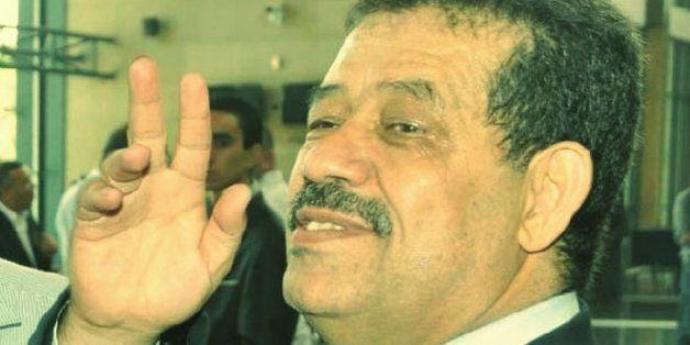 Hamid Chabat: le secrétaire général de l'Istiqlal monte d'un cran dans la violence