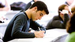 Maths, physique-chimie, français... Les sites pour réviser ses cours en