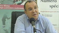 Cherif Rezki, DG d'El Khabar, décrypte sur Radio M les raisons des pressions sur les journaux