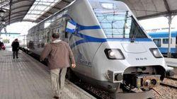 Une ligne TGV reliant l'Algérie, la Tunisie et le Maroc verra bientôt le