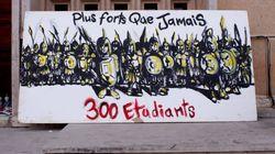 Ecole des Beaux-Arts d'Alger: Infidjart en grève ... de la faim, nomination d'un nouveau