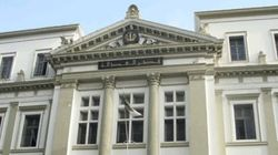 Affaire de l'ex-PDG de Sonatrach: Enquête complémentaire, décide le président du tribunal de Sidi