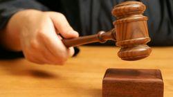Quand la justice condamne l'Etat