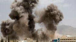 L'Arabie saoudite annonce un cessez-le-feu au