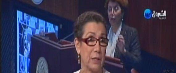 Un député du MSP interpelle Louisa Hanoune :