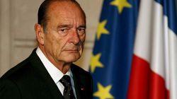 """È morto Jacques Chirac. La Quinta Repubblica francese perde il suo """"bulldozer"""" (di D."""