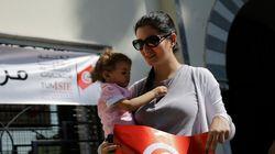 Il vaut mieux être maman en Tunisie, plutôt qu'en Algérie ou au