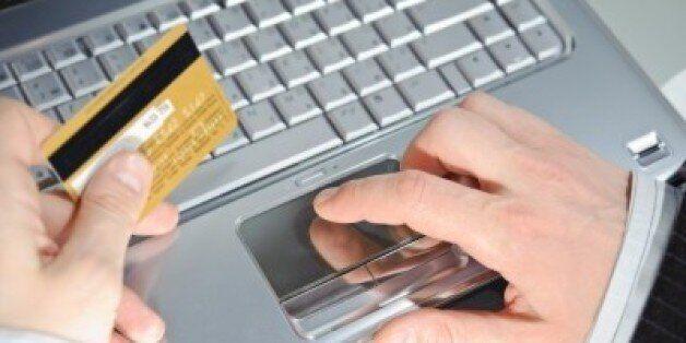 Lancement du e-paiement avant la fin 2015 (Ministre des