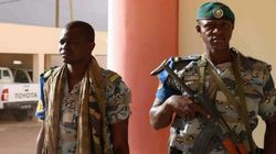 Mali : Une vingtaine de morts dans des