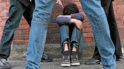 Education nationale: 40.000 cas de violences dans les établissements scolaires en