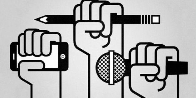 Tunisie - Liberté de la presse: Des organisations dénoncent l'instrumentalisation politique des