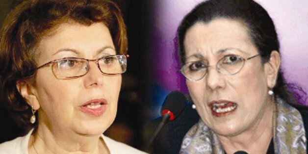 La ministre de la Culture porte plainte contre la secrétaire générale du PT qui durcit ses