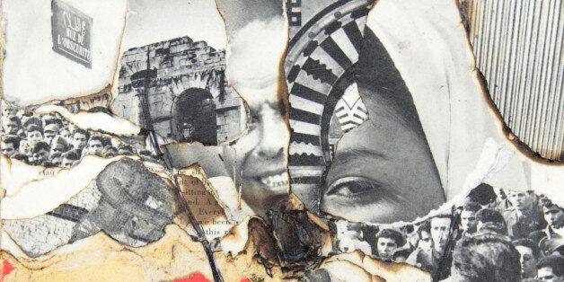 Tunisie - L'expo