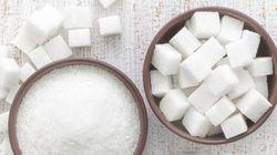 Le sucre est-il plus addictif que la