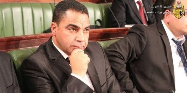 Tunisie - Une semaine, un élu: Mourad Hmaidi doit rendre sa copie sur le Conseil supérieur de la