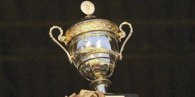 Finale de la Coupe d'Algérie-2015 : MO Béjaïa ou RC Arbâa, qui sera le 17e vainqueur du
