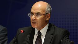 Remaniement ministériel: Youcef Yousfi ou le départ de l'homme de