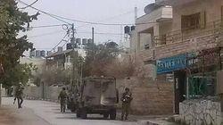 Ramallah: un jeune Palestinien tué par l'armée de