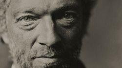 Des portraits de stars façon fin XIXe