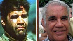 Le grand acteur Sid Ali Kouiret est parti à l'âge de 82 ans :